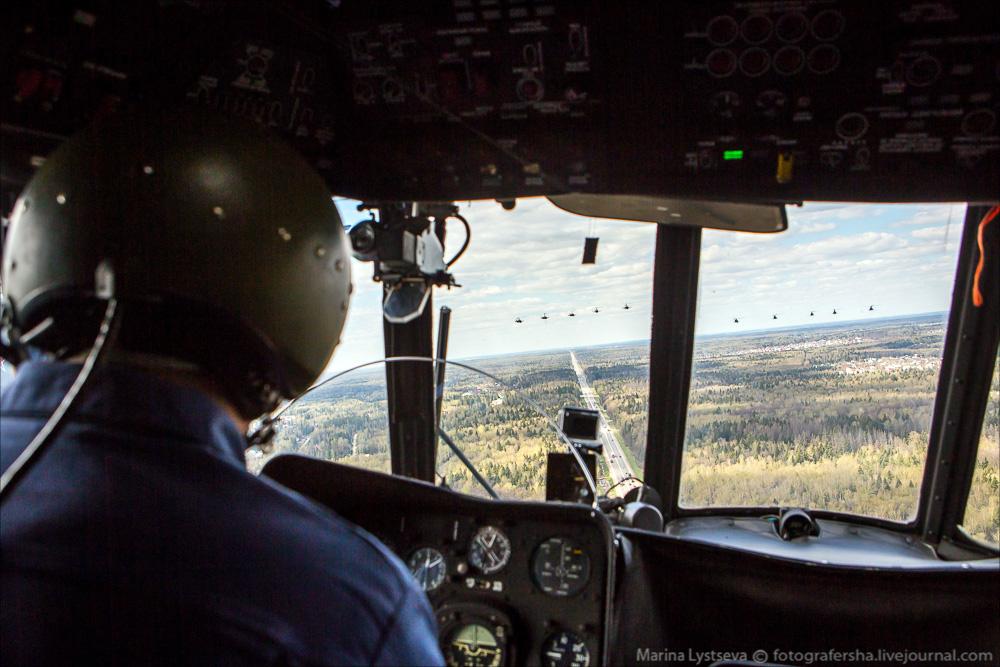 http://ic.pics.livejournal.com/fotografersha/13042289/2356542/2356542_original.jpg
