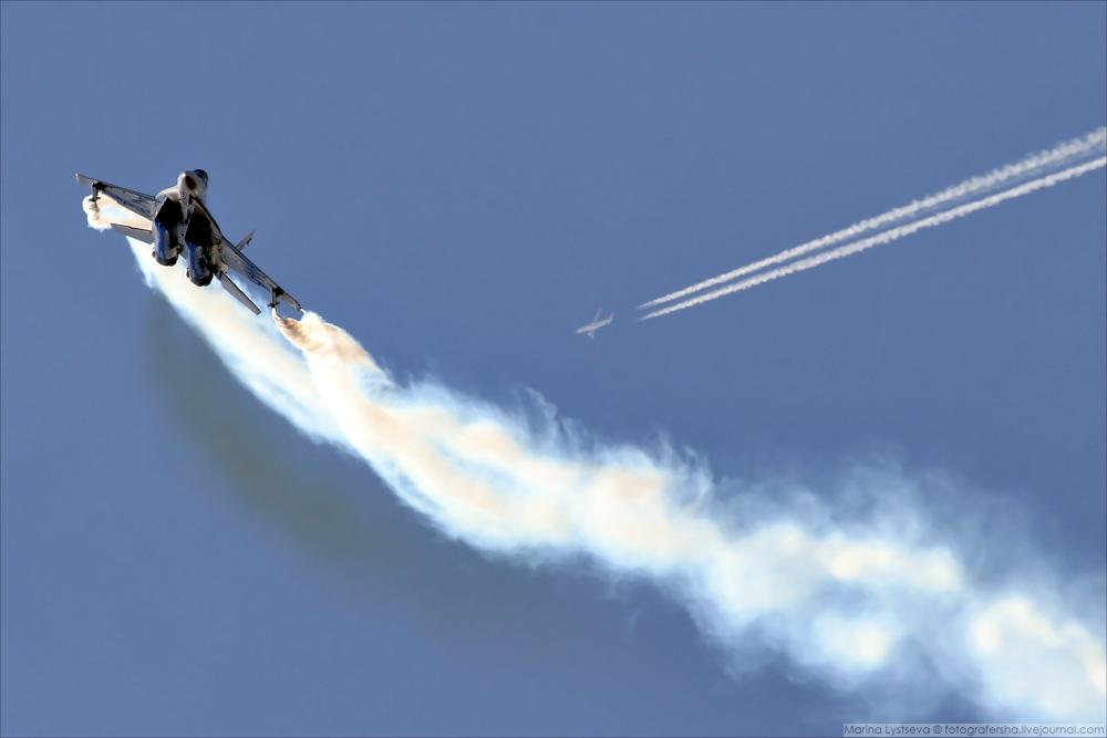 MiG-29OVT 568