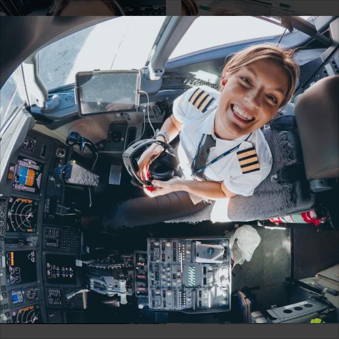 pilotmaria 1