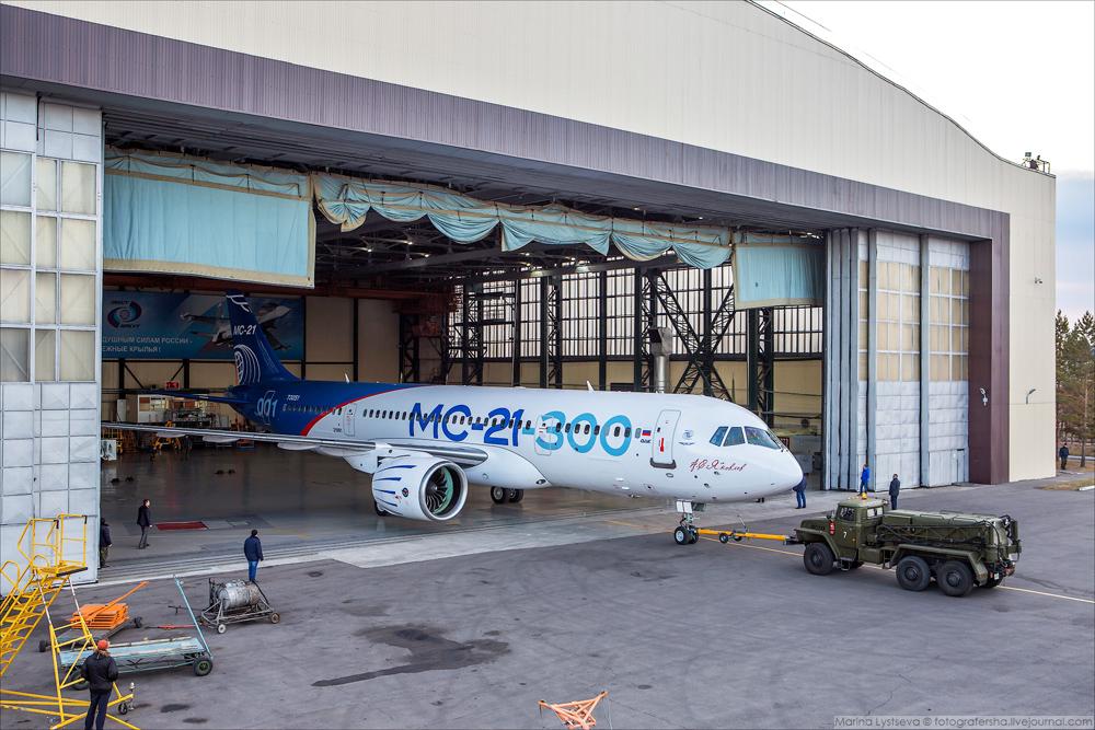 MC21 007