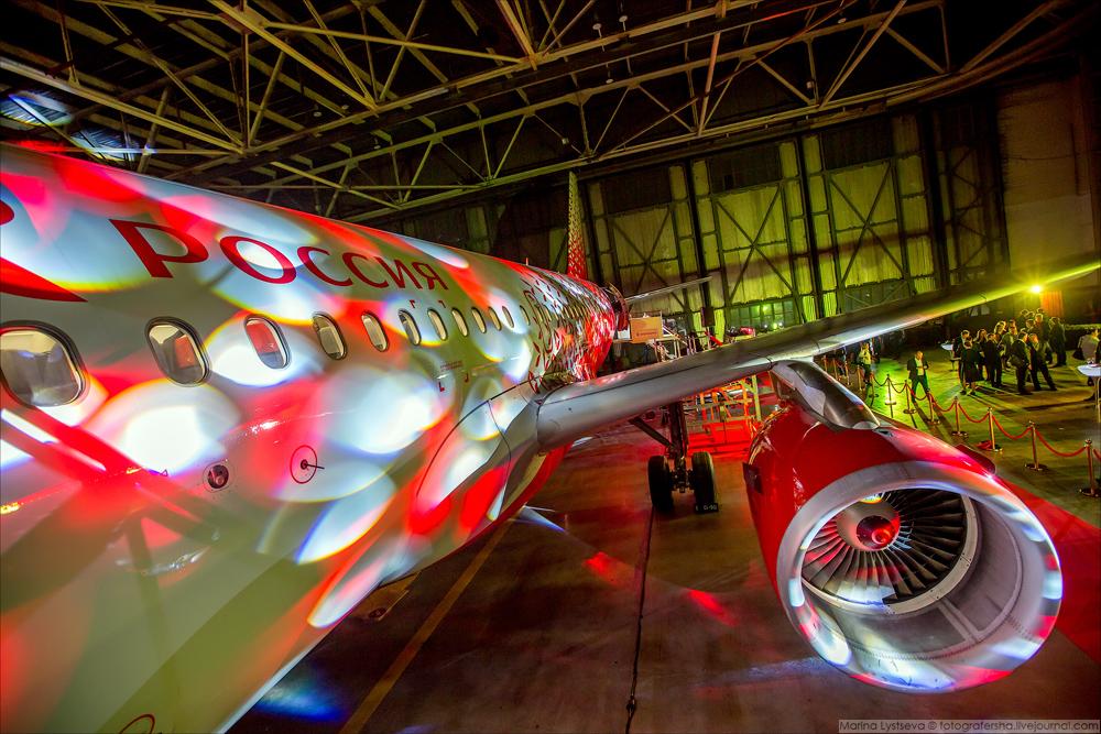 Авиакомпании года впервые, Четыре, сAIR, пойдёт, VIMavia, Дважды, полетала, BALTIC, FRANCEBRUSSEL, AIRLINESEMIRATES, Saratov, Airlines, сUTair, сегментов, пролетела, одному, авиалиниями, RuslineJET, AIRWAYSMalaysia, AirlinesMalindo