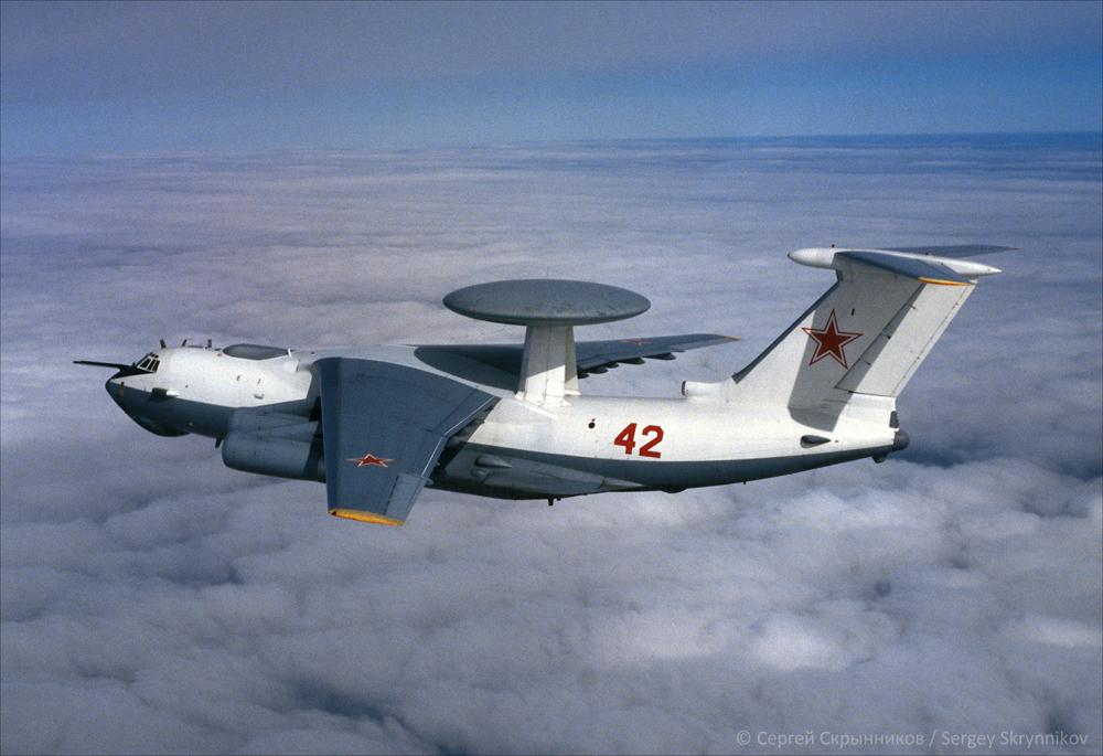 A-50_2