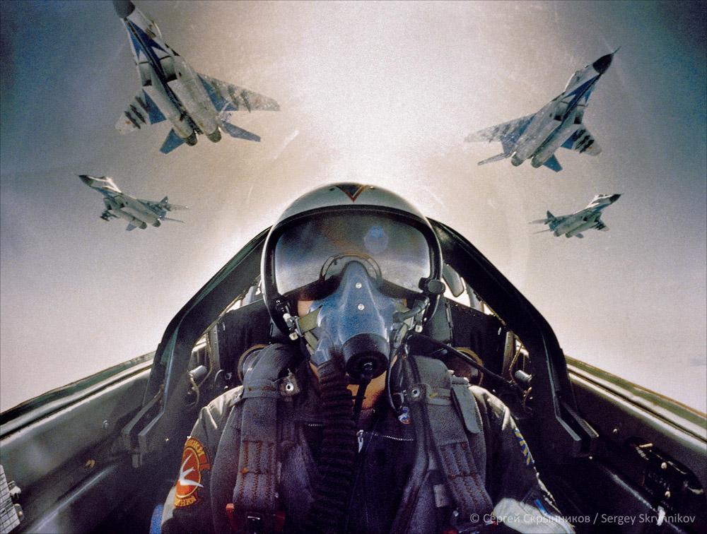 avia0110_MiG-29