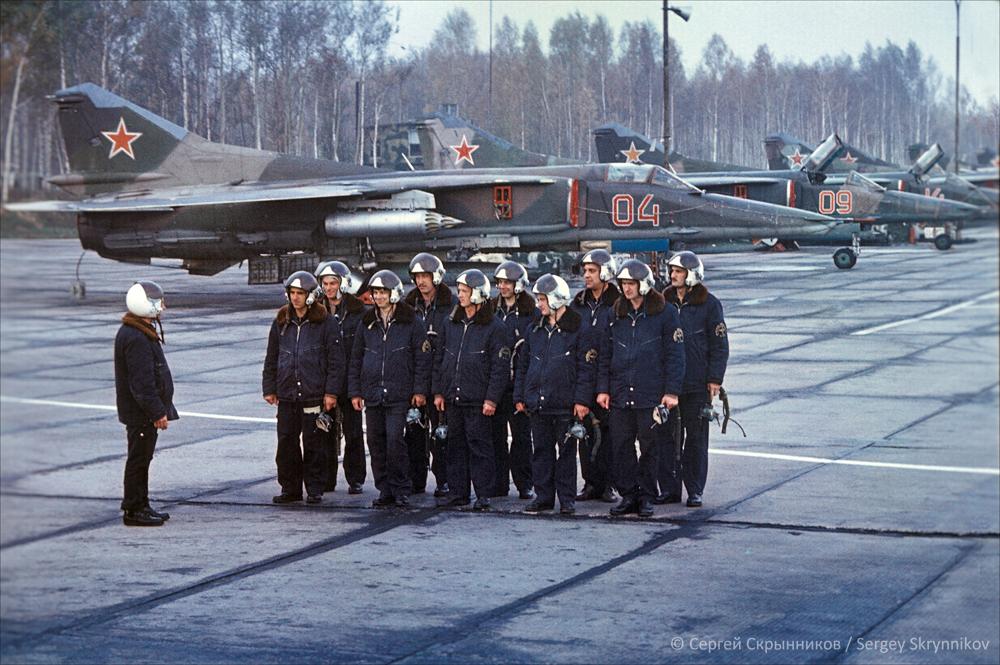 MiG-27 016