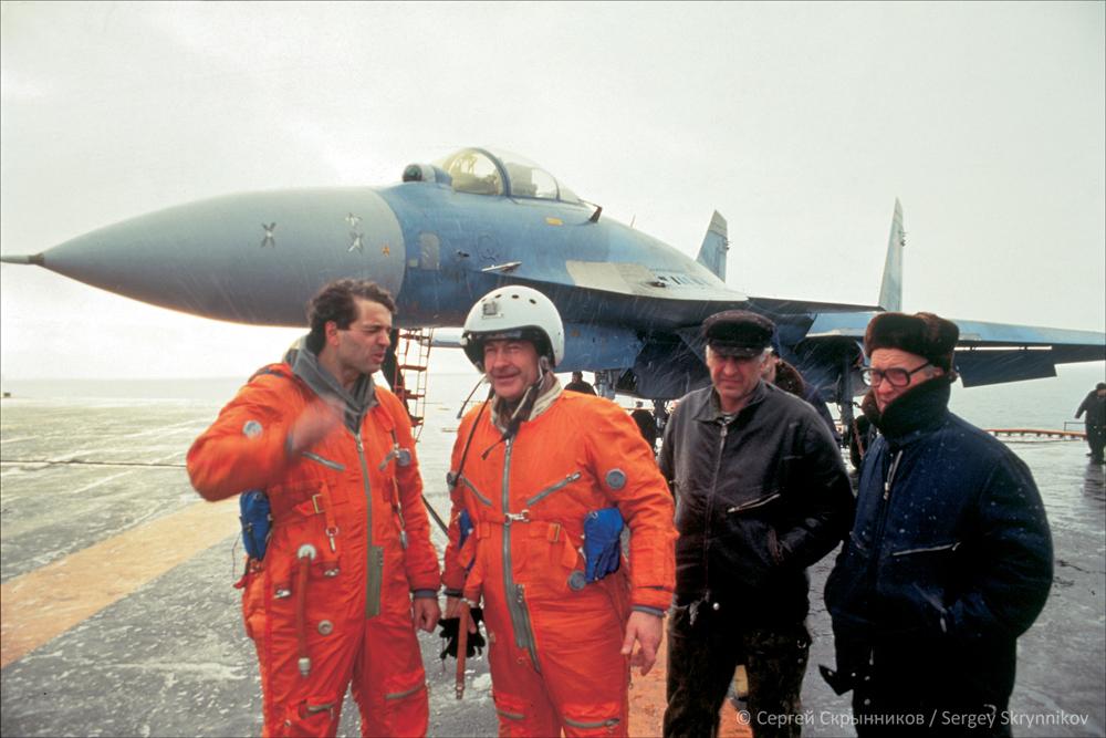 Su-33 scr0065
