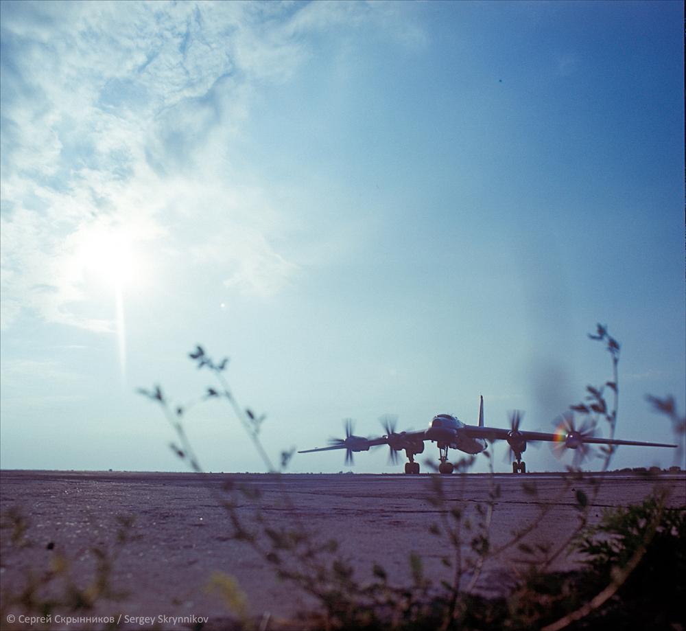 Tu-95MS 034