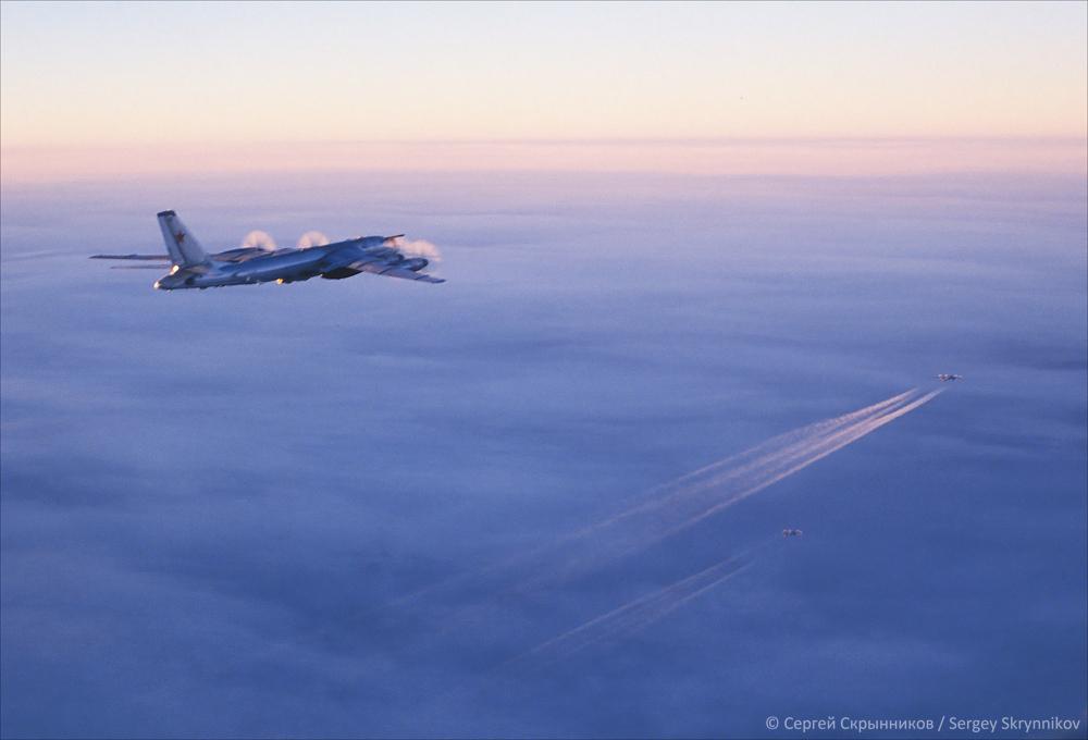 Tu-95MS 059