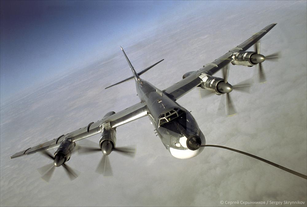 TU-95MS scr0284