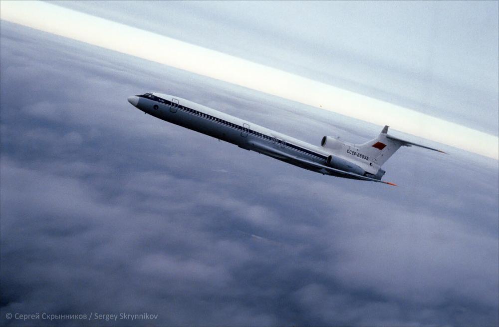 Tu-154 004