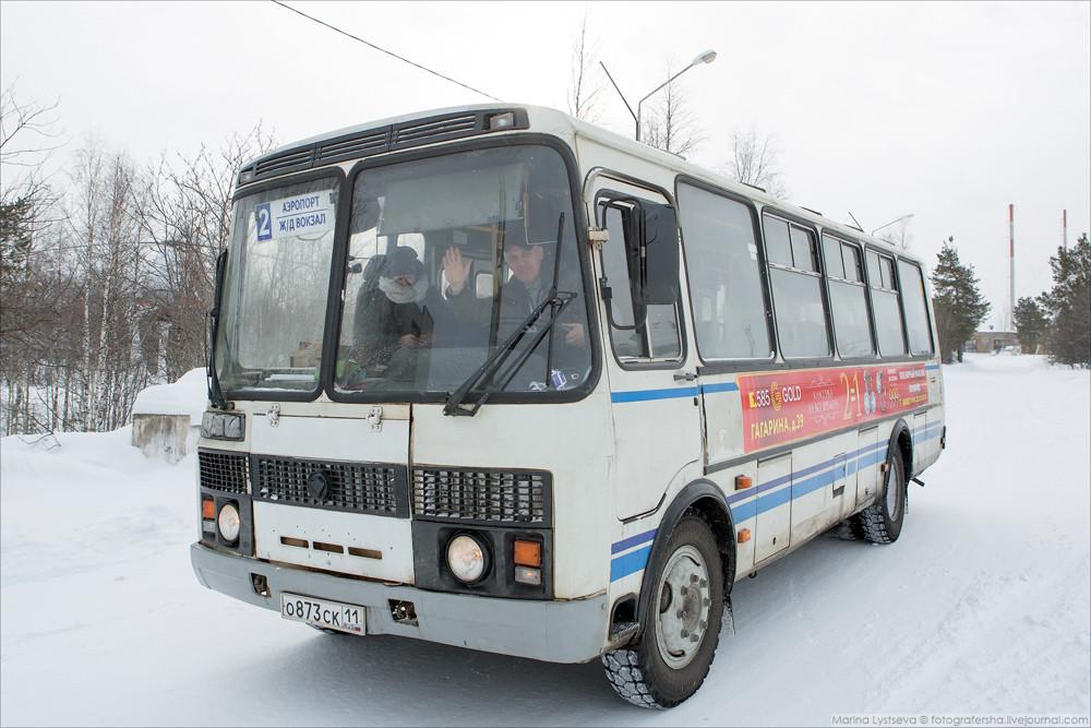 LYS54733
