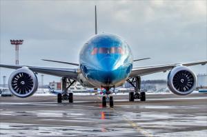 Boeing787 Viet 01