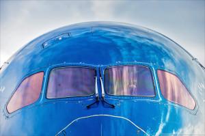 Boeing787 Viet 02