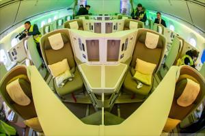 Boeing787 Viet 06