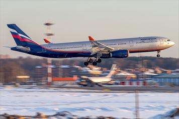 AFL A330 SVO 0004_2