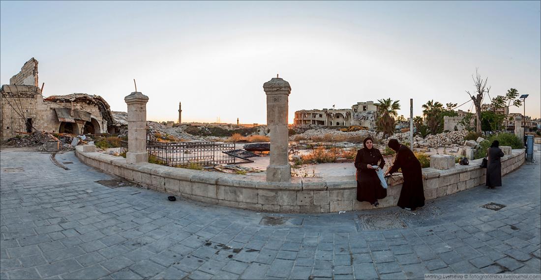 Aleppo_005