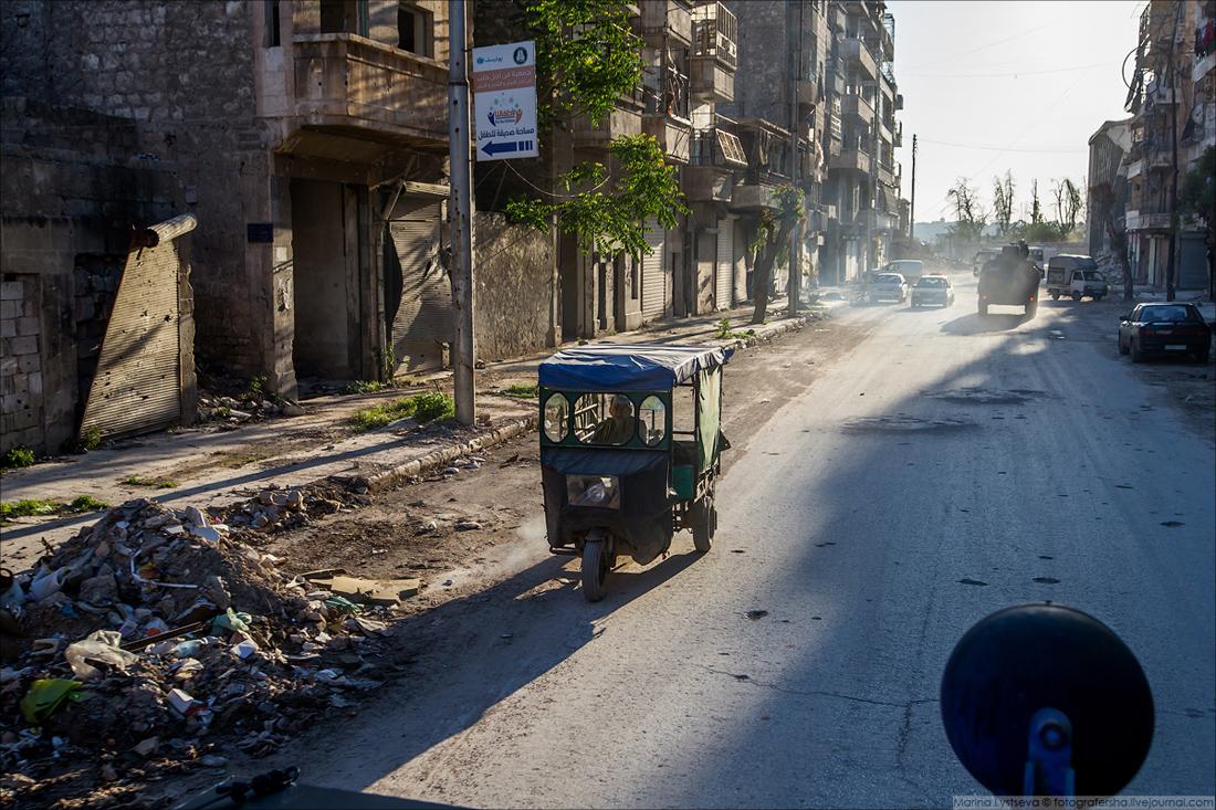 Aleppo_007