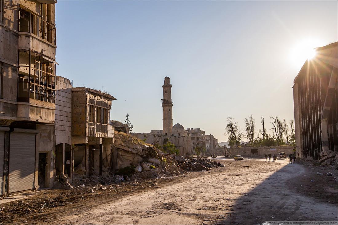 Aleppo_008