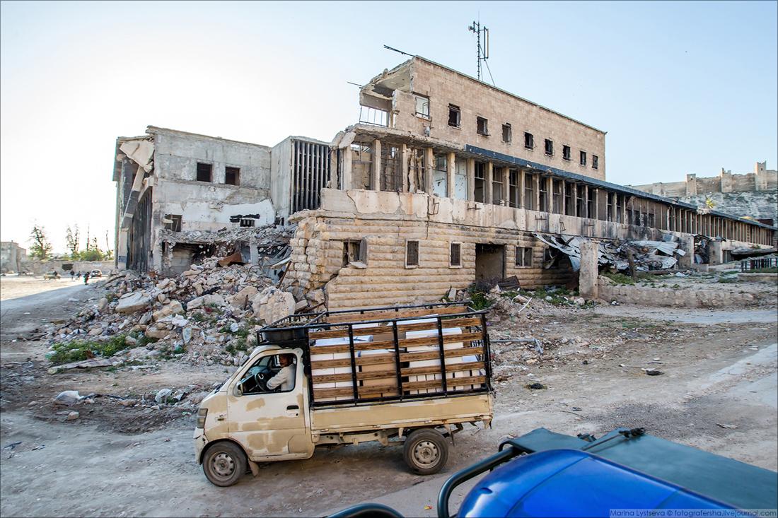 Aleppo_009
