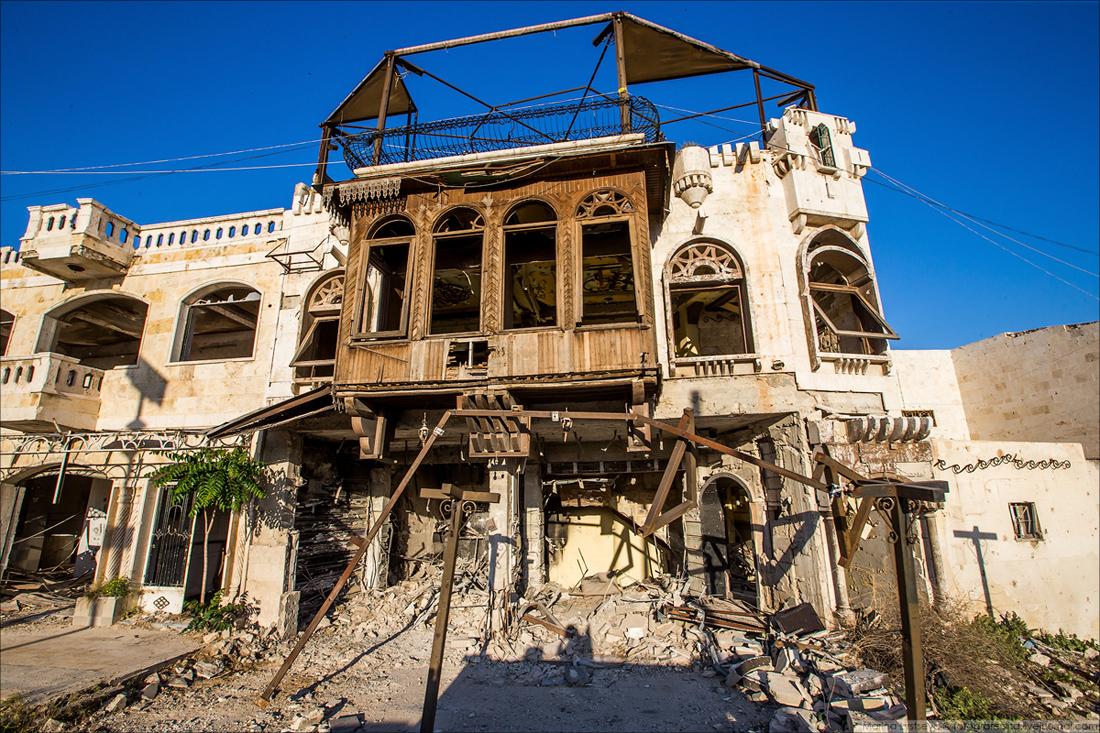 Aleppo_013