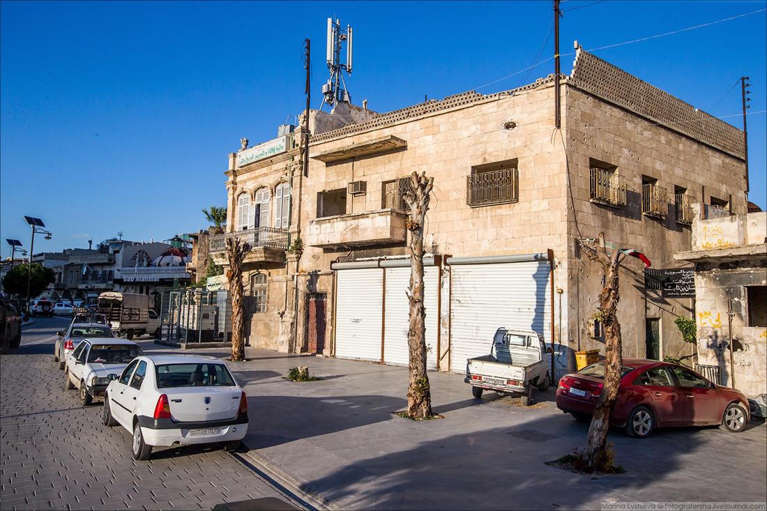 Aleppo_015