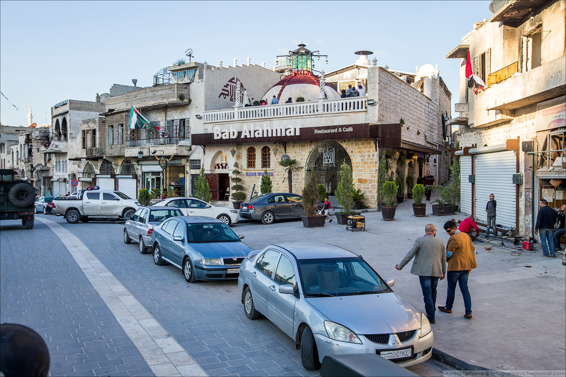 Aleppo_017