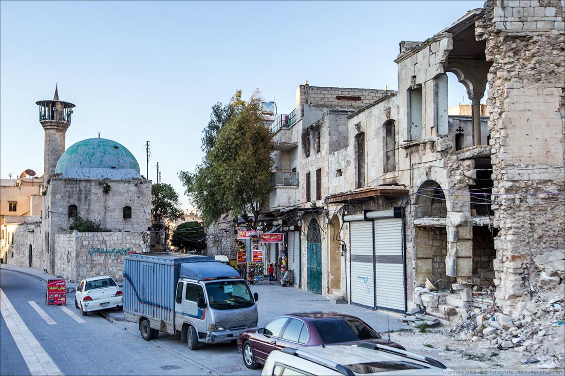 Aleppo_019