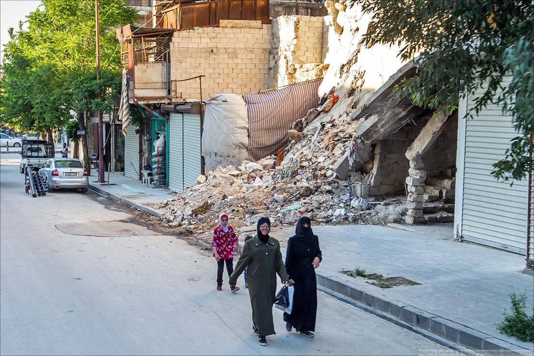 Aleppo_029