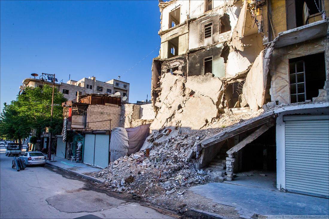 Aleppo_030