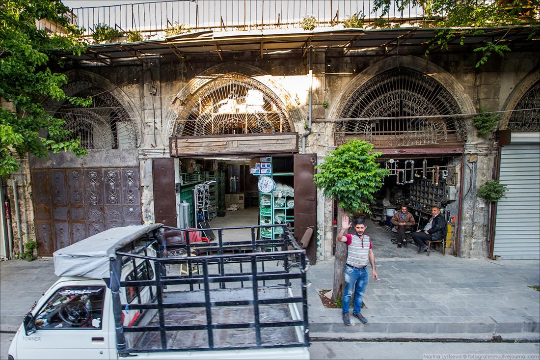 Aleppo_031