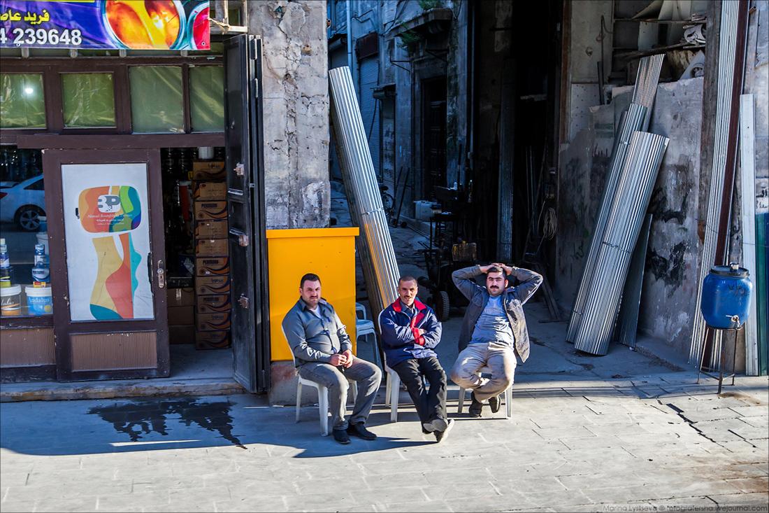 Aleppo_033