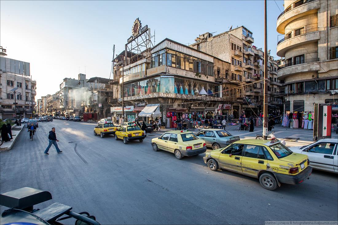 Aleppo_038