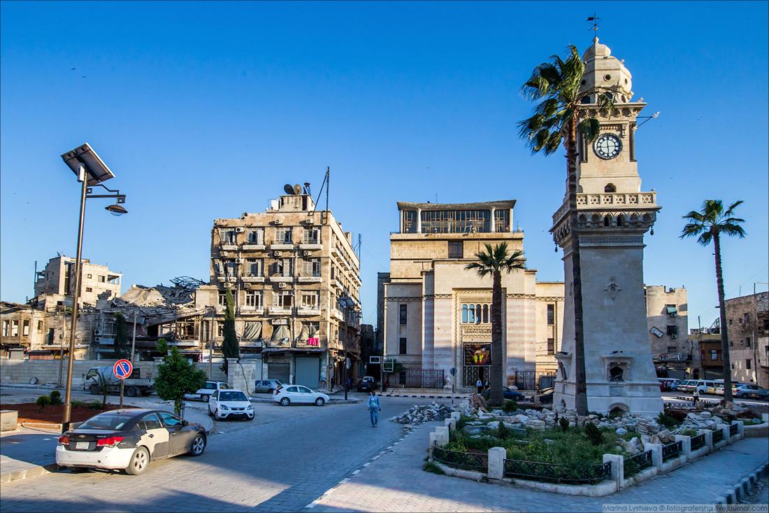 Aleppo_041