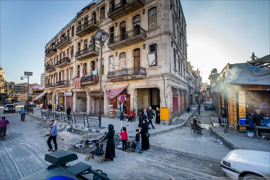 Aleppo_042