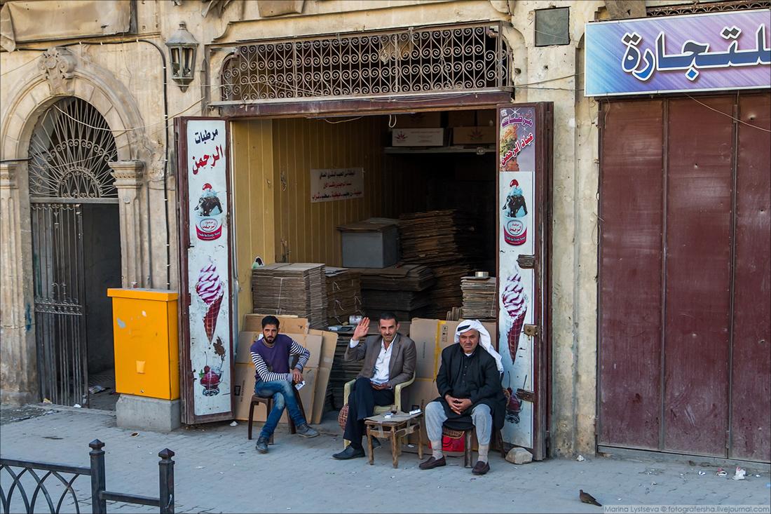 Aleppo_043
