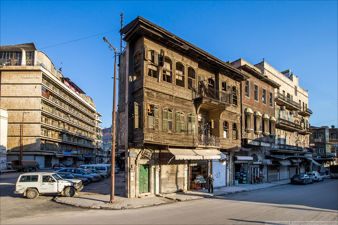 Aleppo_045