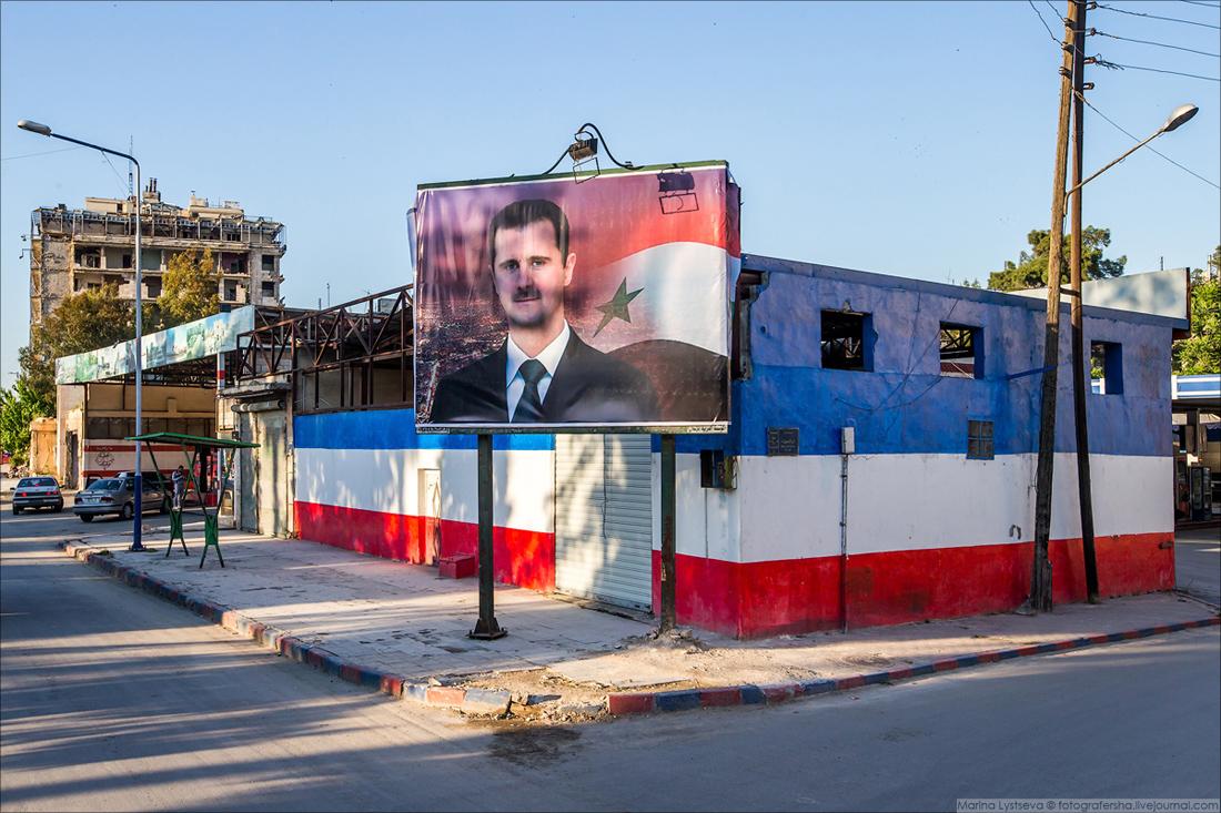 Aleppo_046