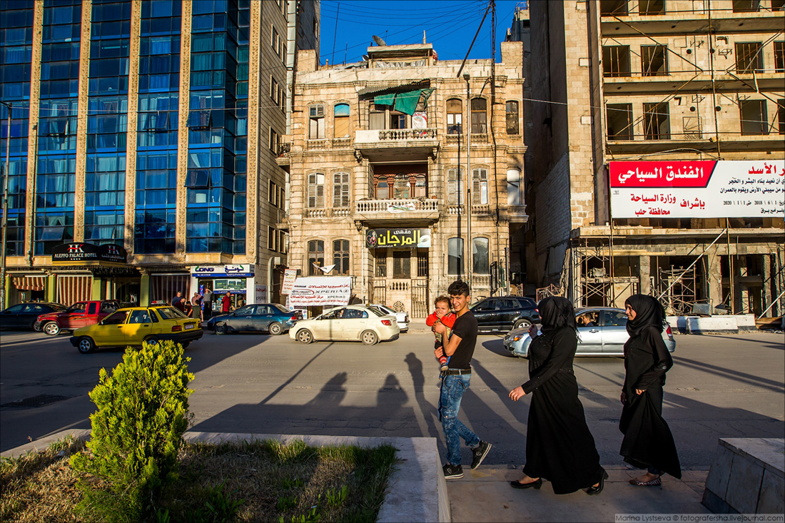 Aleppo_050