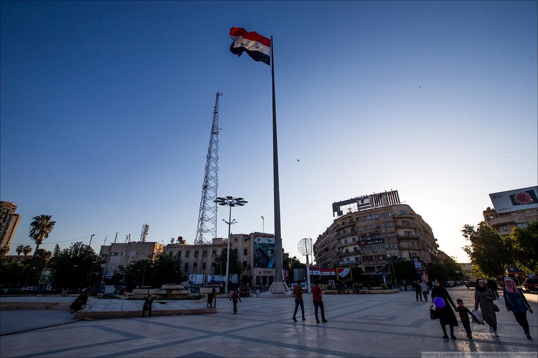 Aleppo_052