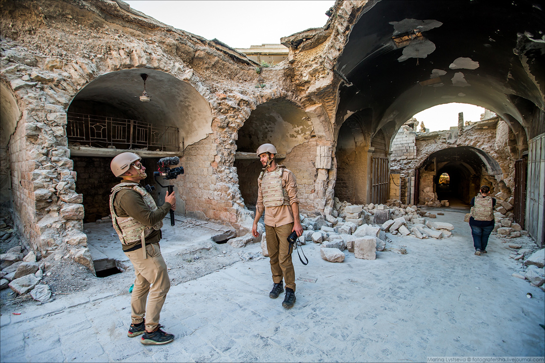 Aleppo_056