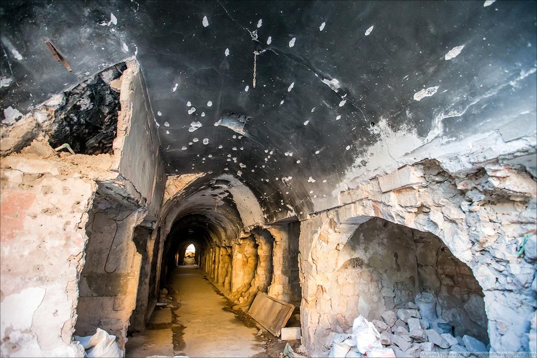Aleppo_058