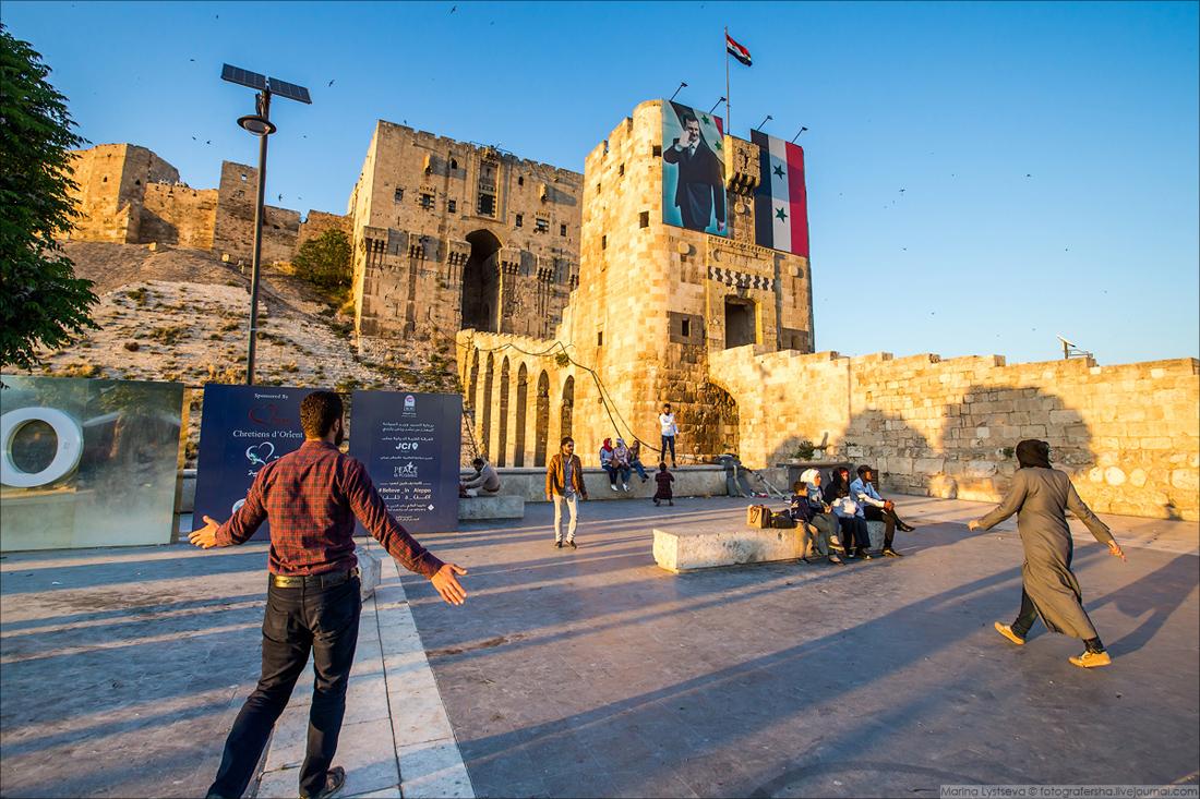 Aleppo_064