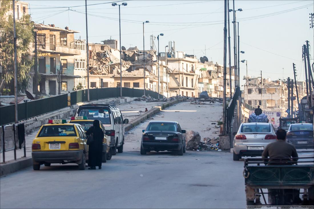Aleppo_070