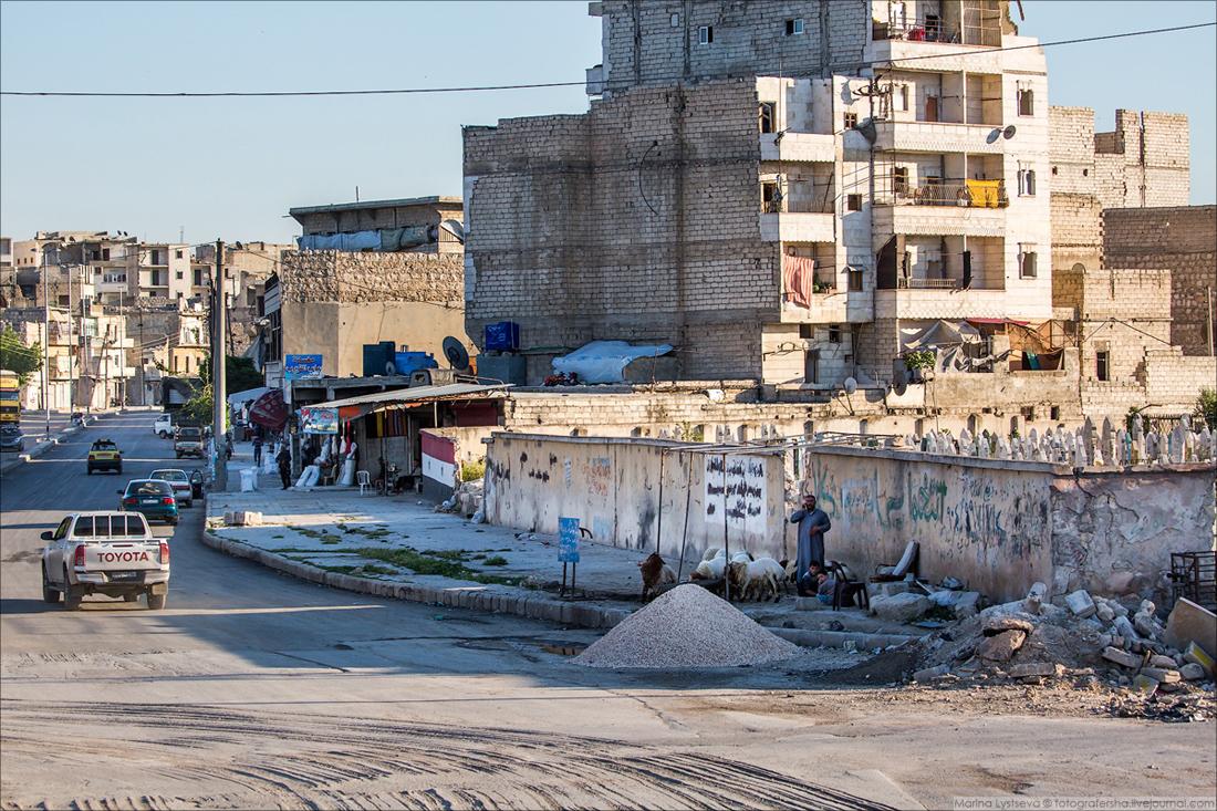 Aleppo_071