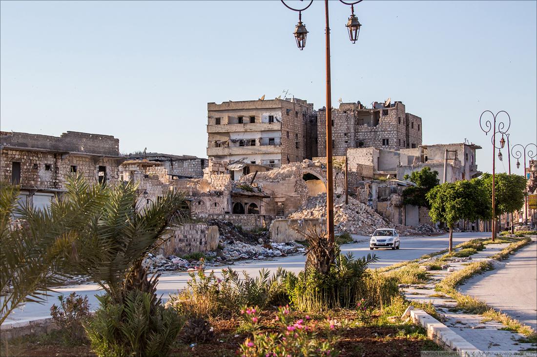 Aleppo_073