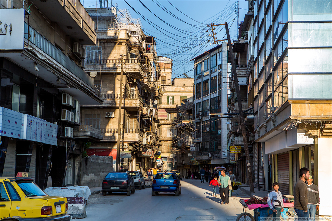 Aleppo_077