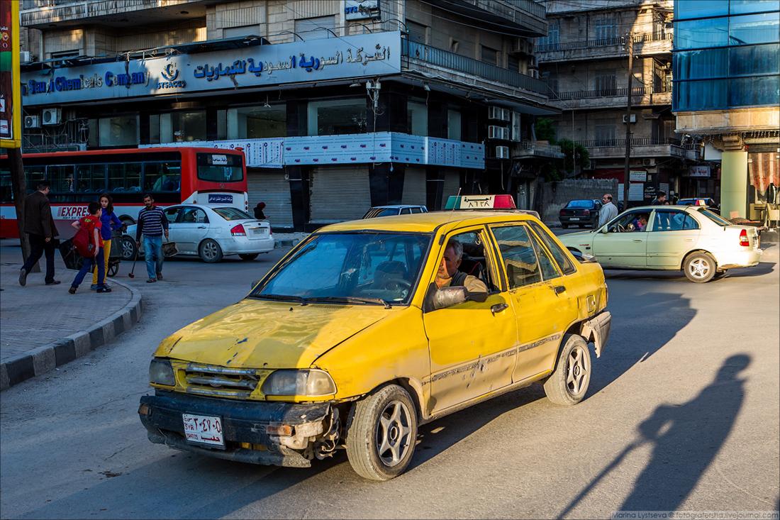 Aleppo_080