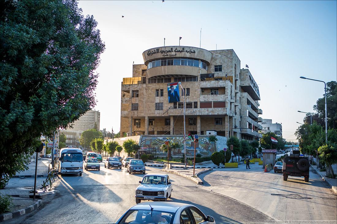 Aleppo_081
