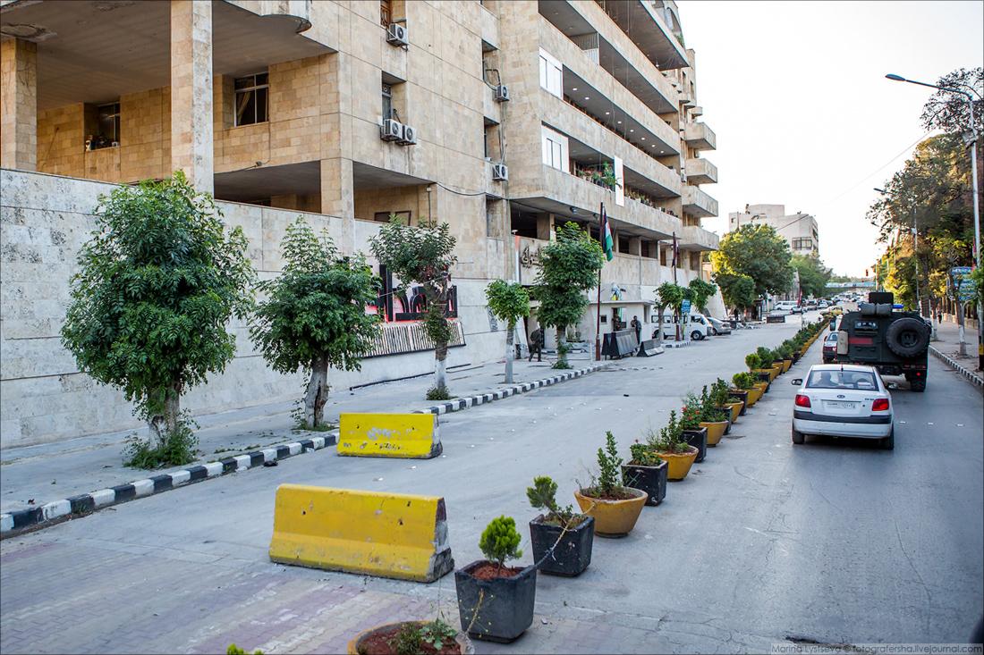 Aleppo_082