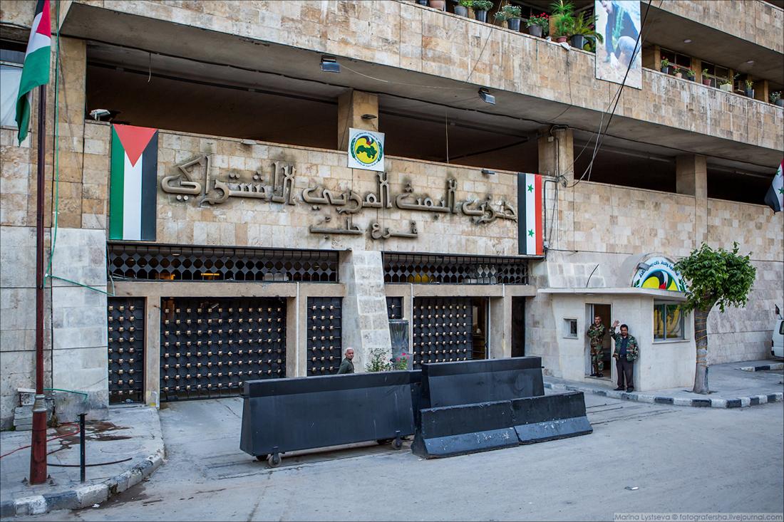 Aleppo_083