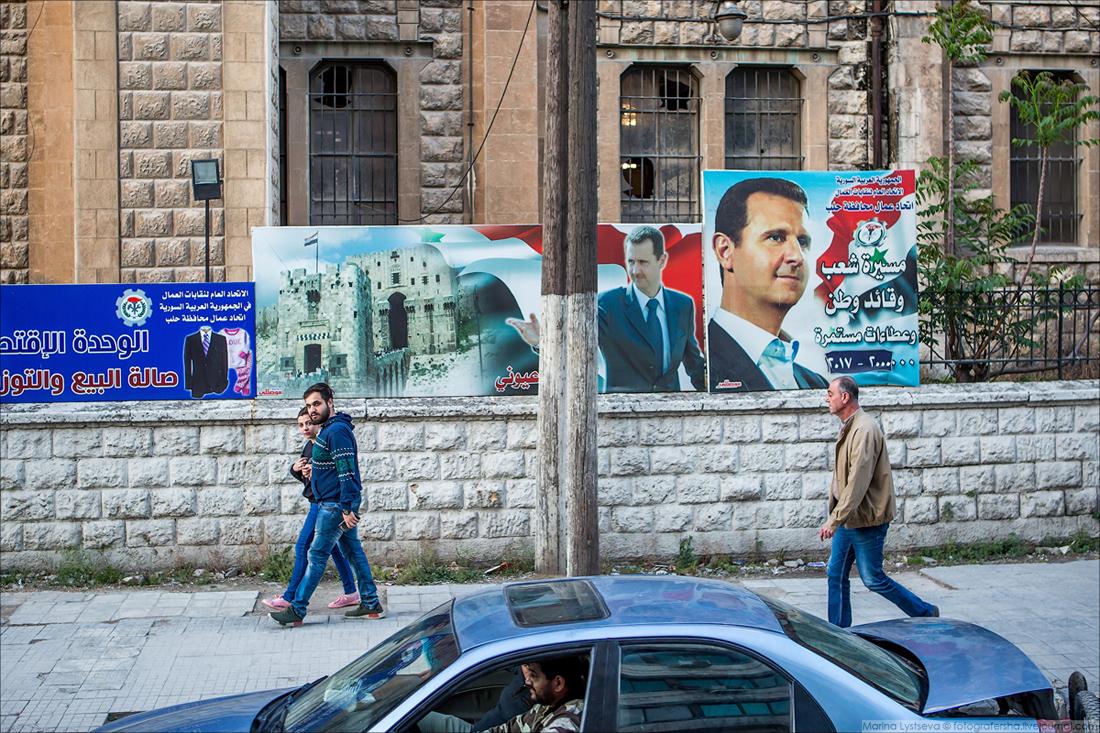 Aleppo_084